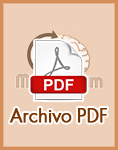 Archivo .PDF
