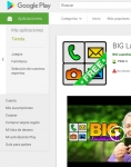 Captura de https://play.google.com/store/apps/details?id=name.kunes.android.launcher.demo&hl=es