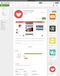 Captura de https://play.google.com/store/apps/details?id=com.adaptivecity.familyar_conversations_master