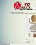 Captura de http://salvaescalerassalvaescaleras.com/home/10-silla-salvaescaleras-acorn.html