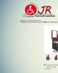 Captura de http://salvaescalerassalvaescaleras.com/home/33-plataforma-elevadora-vertical-dhse.html