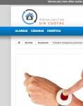 Captura de http://alarmas-para-casa.com.es/accesorios/60-pulsador-emergencia-personas-mayores.html