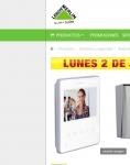 Captura de http://www.leroymerlin.es/fp/81873549/videoportero-chacon-slim-blanco?idCatPadre=250381&pathFamilaFicha=3906