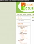 Captura de http://www.abueloactual.com/tienda/Catalog/show/reloj-de-pared-digital-con-calendario-castellano-424946