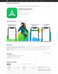 Captura de https://itunes.apple.com/es/app/contador-de-calorías-arise/id549217094?mt=8