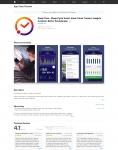 Captura de https://itunes.apple.com/us/app/sleep-time-sleep-cycle-smart-alarm-clock-tracker-insights/id555564825?mt=8