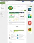 Captura de https://play.google.com/store/apps/details?id=com.smartexpenditure