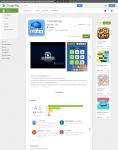 Captura de https://play.google.com/store/apps/details?id=com.quarzo.wordsfind