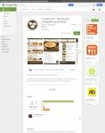 Captura de https://play.google.com/store/apps/details?id=com.desarrollo4app.planifood