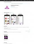 Captura de https://itunes.apple.com/es/app/my-wardrobe-mi-armario/id971006502?mt=8