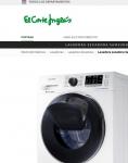 Captura de http://www.elcorteingles.es/electrodomesticos/A20411614-lavadora-secadora-samsung-addwash-ecobubble-wd80k5410owec-de-8-kg-y-1400-rpm/