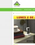 Captura de http://www.leroymerlin.es/fp/19007723/camara-ip-agtech-ag1522