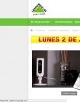 Captura de http://www.leroymerlin.es/fp/17928400/camara-ip-smanos-ip6