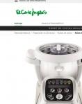 Captura de http://www.elcorteingles.es/electrodomesticos/A11796704-robot-de-cocina-moulinex-cuisine-companion-con-6-programas-automaticos/?gclid=CjwKCAiA5OrTBRBlEiwAXXhT6HP5HGQlJmjhT6quL5suBJgwJnlyEHSWX6GMk3hsp8BbKPwcu_CmjRoCYaQQAvD_BwE&dclid=CPjYpvSnlNkCFSwj0wodbBo