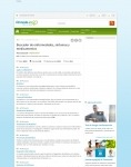 Captura de https://www.onmeda.es/busqueda/?searchResultsFiltersSelect=all&q=Alzheimer&counts={{SEARCH_RESULTS_TOTAL}}&doctype=article#