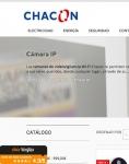 Captura de https://www.chacon.be/es/12-camara-ip