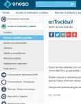 Captura de http://www.eneso.es/producto/trackball