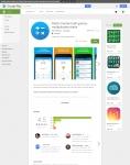 Captura de https://play.google.com/store/apps/details?id=com.astepanov.mobile.mindmathtricks
