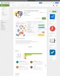 Captura de https://play.google.com/store/apps/details?id=com.timleg.egoTimerLight