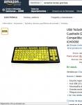Captura de https://www.amazon.es/Visibilidad-Mayúsculas-Impresión-Compatible-Desmontable/dp/B01MR6O5HB/ref=sr_1_7?ie=UTF8&qid=1518866032&sr=8-7&keywords=teclados teclas grandes