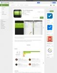 Captura de https://play.google.com/store/apps/details?id=com.adylitica.android.DoItTomorrow