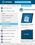 Captura de http://www.eneso.es/categoria/monitores-tactiles