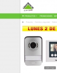 Captura de http://www.leroymerlin.es/fp/17755976/videoportero-legrand-?idCatPadre=250381&pathFamilaFicha=3906