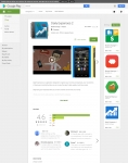 Captura de https://play.google.com/store/apps/details?id=mic.app.gastosdiarios_clasico