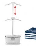 Captura de https://www.amazon.es/CLEANmaxx-Plancha-automática-camisas-automáticamente/dp/B071ZFKP1W
