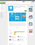 Captura de https://play.google.com/store/apps/details?id=com.samynakayamadriss.samydriss.quickbrush