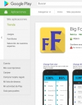Captura de https://play.google.com/store/apps/details?id=com.a0soft.gphone.bfont&hl=es