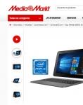 Captura de https://tiendas.mediamarkt.es/p/2-en-1-convertible-asus-t101ha-gr001t-1380726