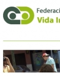 Captura de https://federacionvi.org/