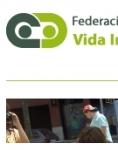 Captura de https://federacionvi.org/