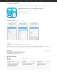 Captura de https://itunes.apple.com/es/app/lishop-recordar-la-compra-tu-lista-de-la-compra/id421705296?mt=8