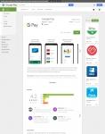Captura de https://play.google.com/store/apps/details?id=com.google.android.apps.walletnfcrel