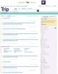 Captura de https://www.tripdatabase.com/search?criteria=alzheimer&lang=en