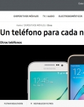 Captura de http://www.samsung.com/es/consumer/mobile-devices/smartphones/others/SM-G360FHAAPHE/