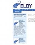 Captura de http://www.eldy.eu/