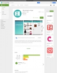 Captura de https://play.google.com/store/apps/details?id=proyectos.sil.miarmariovirtualv4