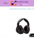 Captura de https://www.miespacioencasa.com/epages/eb5411.sf/es_ES/?ObjectPath=/Shops/eb5411/Products/RS160