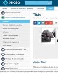 Captura de http://www.eneso.es/producto/titan