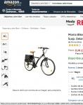 Captura de https://www.amazon.es/Moma-Bicicleta-SHIMANO-velocidades-suspensión/dp/B00VXE410C/ref=sr_1_7?ie=UTF8&qid=1518021551&sr=8-7&keywords=bicicletas eléctricas