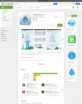 Captura de https://play.google.com/store/apps/details?id=com.waterbalance