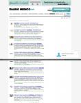 Captura de http://www.diariomedico.com/index.php/buscador?q=alzheimer&btnG=Buscar&cx=016223132618387930596:l44dnv7xqcu&cof=FORID:10&site=diariomedico
