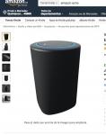 Captura de https://www.amazon.es/Cordless-Speaker-Portable-Battery-Amazon/dp/B06XH96736/ref=sr_1_1?ie=UTF8&qid=1518187326&sr=8-1&keywords=amazon echo