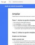Captura de https://support.google.com/accessibility/android/answer/6006949?hl=es