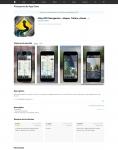 Captura de https://itunes.apple.com/es/app/iway-gps-navegación-mapas-tráfico-y-bares/id445350929?mt=8