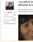 Captura de https://www.cotilleando.com/threads/la-vida-al-otro-lado-del-alzheimer.114805/
