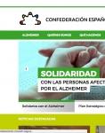 Captura de https://www.ceafa.es/